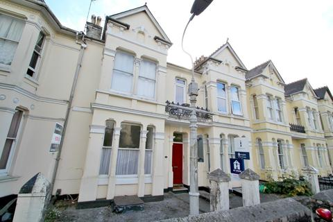 1 bedroom apartment for sale - Connaught Avenue, Plymouth
