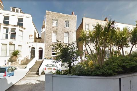 2 bedroom flat to rent - Gascoyne Place, City Centre, Plymouth