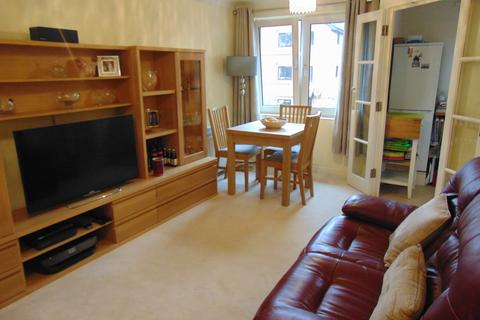 1 bedroom flat for sale - Grosvenor Road, Southampton