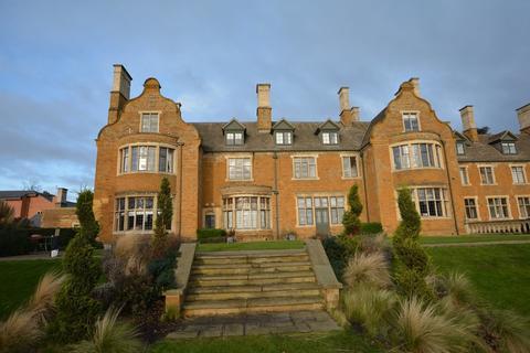 2 bedroom apartment for sale - Woolston Close, Northampton