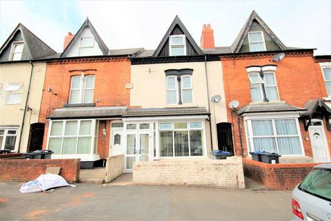 5 bedroom terraced house for sale -  Algernon Road,  Birmingham, B16