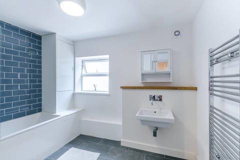 3 bedroom ground floor flat to rent - Farnley Road, London