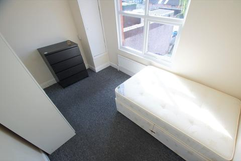 1 bedroom flat to rent - Shakespeare Street, Coventry, CV2 4NF