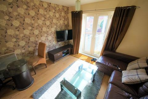 2 bedroom apartment to rent - Hever Hall, CV1 5PB (Bills Inlcuded)