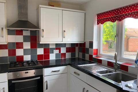 3 bedroom detached house to rent - Boleyn Close, Grays, Essex, RM16