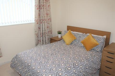 1 bedroom house share to rent - Room 1, Croydon Close, Chelyesmore