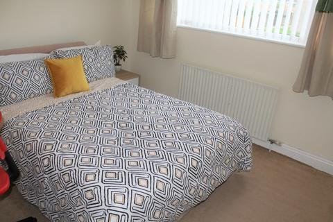 1 bedroom house share to rent - Room 2, Croydon Close, Chelyesmore, Coventry