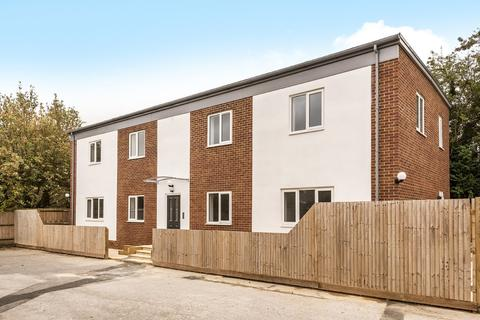 2 bedroom apartment for sale - Bessemer Road, Basingstoke