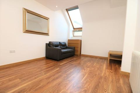 1 bedroom apartment to rent - Hornsey Road N7