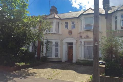1 bedroom flat for sale - Selborne Road, Ilford, Essex