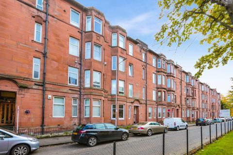 1 bedroom flat for sale - 3-2, Rannoch Street, Glasgow G44