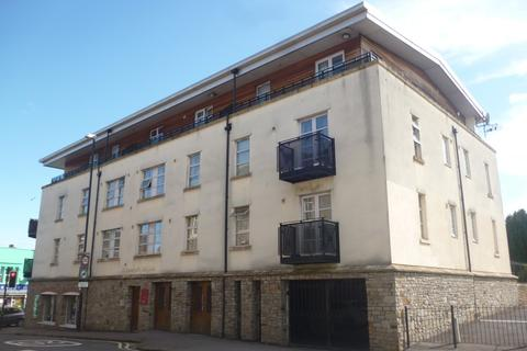 1 bedroom apartment to rent - Redfield, St George`s Heights, BS5 9JL