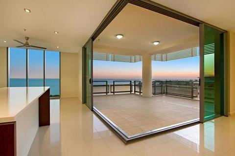 3 bedroom apartment  - 317/130 Esplanade, DARWIN CITY, NT 800