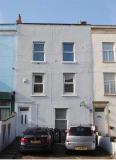 3 bedroom house share to rent - Sussex Place, St. Pauls, Bristol, BS2