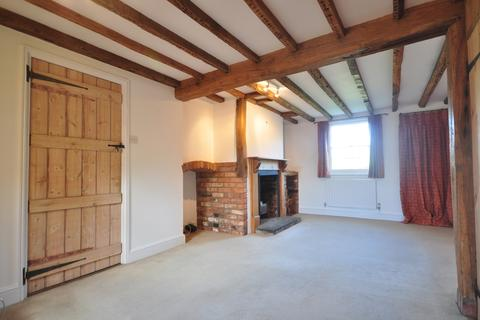 3 bedroom cottage to rent - Back Lane Shipbourne TN11