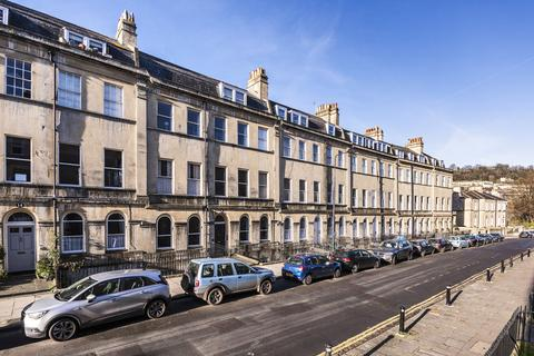 2 bedroom ground floor maisonette to rent - Henrietta Street, Bath - NO AGENCY FEES FOR THIS PROPERTY
