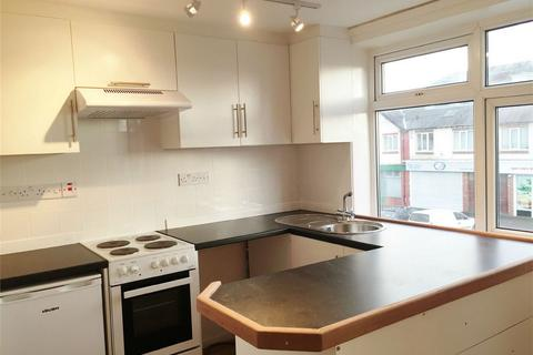 1 bedroom flat to rent - 69, Fourth Avenue, York
