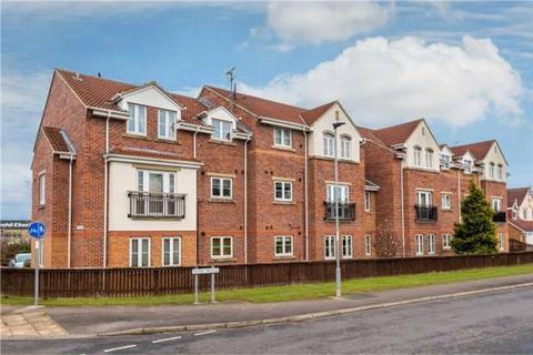 2 bedroom flat to rent - Poppleton Road, York