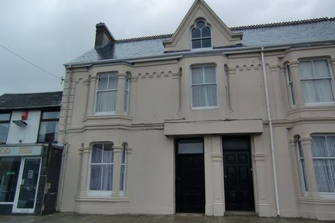2 bedroom apartment to rent - Green Lane, Redruth, Cornwall