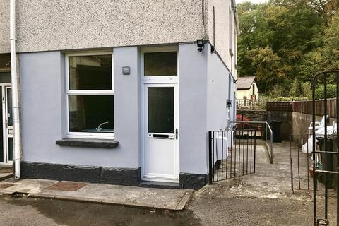 1 bedroom flat to rent - Ground Floor Flat, Dan-Y-Twyn, Quakers Yard, CF46 5AN