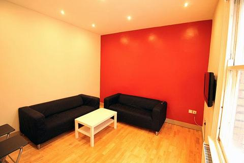 5 bedroom flat to rent - 153a, Mansfield Road, NOTTINGHAM NG1 3FR
