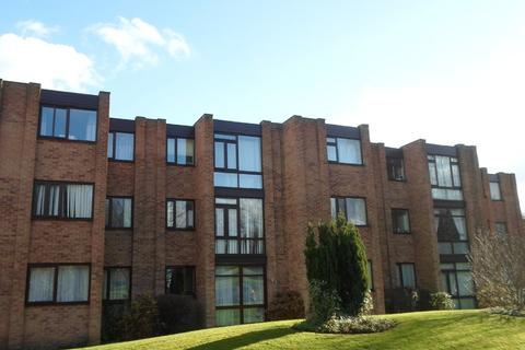 2 bedroom apartment to rent - Roberts Court, Erdington
