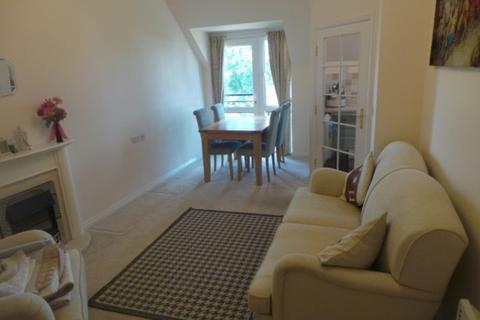 1 bedroom flat for sale - Newhall Lodge, Sutton Coldfield