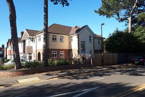 5 bedroom detached house for sale - Station Road, Wylde Green