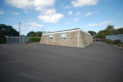 Property to rent - The Old Reservoir, Bideford