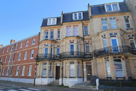 1 bedroom apartment for sale - Stoneleigh Place, Wilder Road