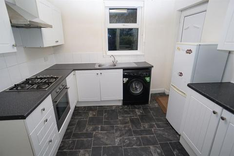 2 bedroom terraced house to rent - 6 Midland Street Sheffield S1 4SZ