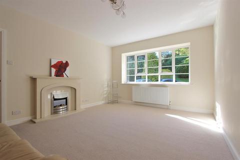 1 bedroom ground floor flat to rent - Stumperlowe Lane, Sheffield, S10 3QQ