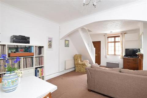 2 bedroom cottage for sale - High Street, Upper Beeding, West Sussex