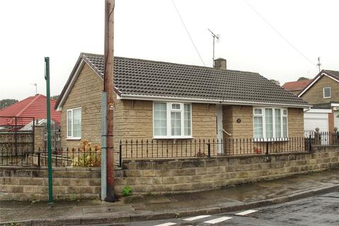 2 bedroom detached bungalow for sale - Blantyre Road, Normanby