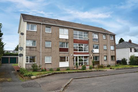 3 bedroom flat for sale - 1/2, 3 Dunvegan Avenue, Elderslie, PA5 9NT