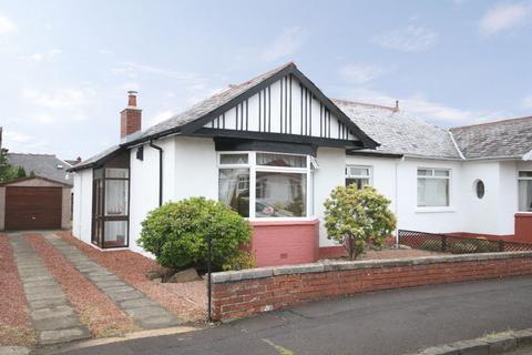 2 bedroom semi-detached bungalow for sale - 8 Southern Avenue, Burnside, Glasgow, G73 4JN