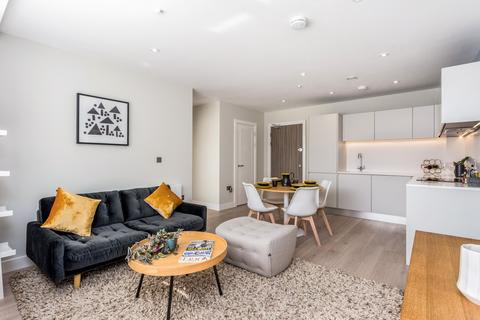 1 bedroom apartment for sale - New Road, Brentwood, Cm14 4gd
