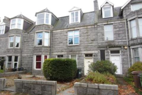 2 bedroom flat to rent - Forest Avenue, Aberdeen, AB15