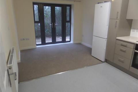 2 bedroom apartment to rent - Steam Court, Station Road, North Hykeham, Lincoln LN6