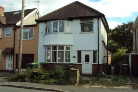 6 bedroom detached house for sale - Titford Road, Oldbury, West Midlands, B69 4QE