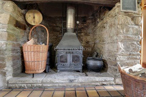 5 bedroom detached house for sale - Llangynwyd, Mid Glamorgan