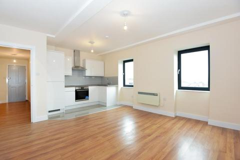2 bedroom apartment - Town Centre,  Aylesbury,  HP20