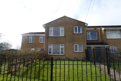 2 bedroom apartment to rent - Weavers Brook, Ovenden, Halifax, HX2