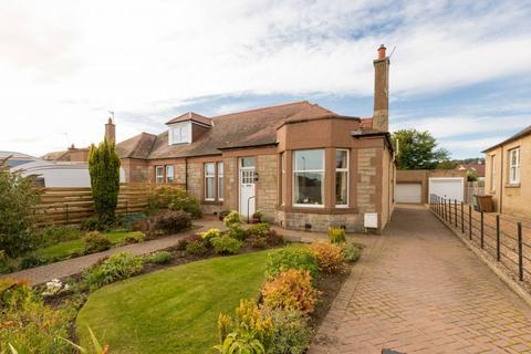 4 bedroom semi-detached bungalow for sale - 29 Columba Road, Edinburgh, EH4 3RA