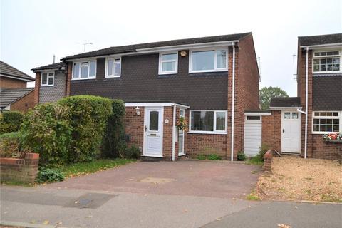 3 bedroom semi-detached house for sale - City Road, Tilehurst, Reading, Berkshire, RG31