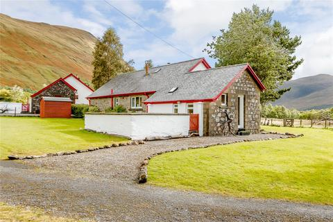 3 bedroom detached house for sale - Pubil Cottages, Glenlyon, Aberfeldy, Perthshire
