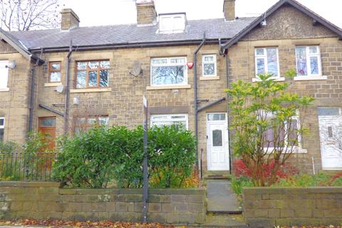 3 bedroom terraced house to rent - Huddersfield Road, Diggle, Oldham, Greater Manchester, OL3