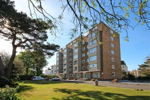 3 bedroom flat for sale - Arnewood Court , West Cliff, Bournemouth