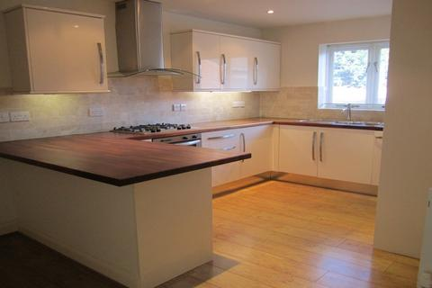 3 bedroom terraced house to rent - Croft Court, Charlton Kings, Cheltenham, Gloucestershire GL53