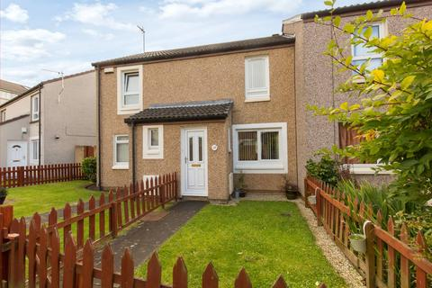2 bedroom semi-detached house for sale - 29 Springfield, Leith, EH6 5SF